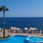 Foto di Madeira Regency Club