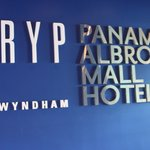 TRYP Panama Albrook Mall Foto