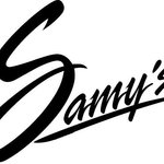 Samy's Spirits & Steakhouse