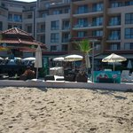 Obzor Beach Resort Foto