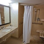 Crowne Plaza Hotel Madison Foto