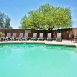 Photo de Country Inn & Suites By Carlson, Mesa