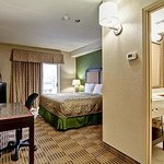 Extended Stay Canada - Toronto - Vaughan Foto