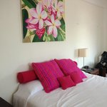 Photo de Casa Caribe Bed and Breakfast