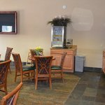 Photo of BEST WESTERN Prineville Inn