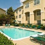 Foto di Staybridge Suites Dallas - Addison