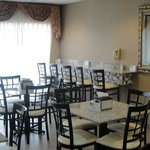 BEST WESTERN PLUS Rocket City Inn & Suites Foto