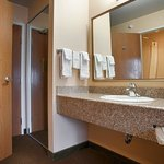 BEST WESTERN Manhattan Inn의 사진