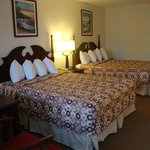 Photo of BEST WESTERN Garden State Inn
