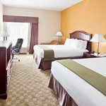 Photo of Holiday Inn Express Peachtree Corners/Norcross