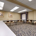 BEST WESTERN Albany Mall Inn & Suites Foto