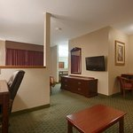 Photo of BEST WESTERN Ottawa Inn