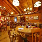 Photo of BEST WESTERN Smokehouse Lodge