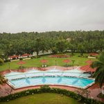 Photo of Le Meridien Kochi