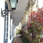 San Raphael Coutry Hotel照片