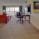 Holiday Inn Express Hotel & Suites Ft Lauderdale - Plantation Foto