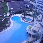 Foto Hard Rock Hotel & Casino Biloxi