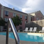 Days Inn & Suites Poteau