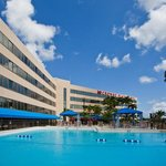 Photo of Crowne Plaza Miami Airport
