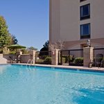 Bilde fra Holiday Inn Express Sugar Land