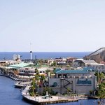 South Shore Harbour Resort and Conference Centerの写真