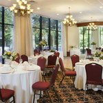 Doubletree by Hilton Charlottesville Foto