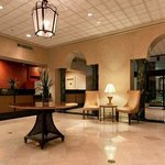 Doubletree by Hilton Hotel New Orleans Foto