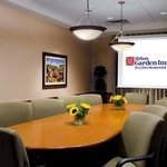 Hilton Garden Inn Tri-Cities/Kennewick Foto