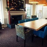 Photo of Hilton Garden Inn Charlotte Pineville