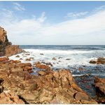 Cape of Good Hope Foto