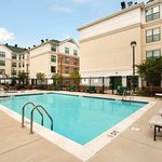 Foto de Homewood Suites by Hilton Columbia