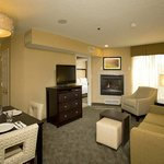 Photo of Homewood Suites Alexandria