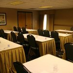 Hampton Inn Wichita West (Airport Area) Foto