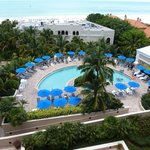 Foto de Marco Beach Ocean Resort
