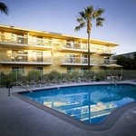 Photo of Hampton Inn San Diego-Sea World/Airport Area