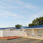 Foto de Americas Best Value Inn - St. Clairsville / Wheeling