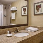 Photo of Crowne Plaza Austin