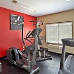 Foto de Country Inn & Suites By Carlson, Marion