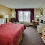 Country Inn & Suites By Carlson Matteson Foto