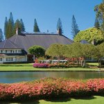 Photo of Four Seasons Resort Lana'i, The Lodge at Koele