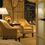 Photo of Four Seasons Hotel Philadelphia