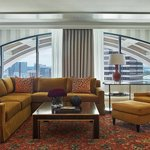 Photo de Four Seasons Hotel Atlanta