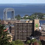 Photo of Holiday Inn & Suites Duluth Downtown