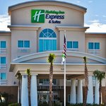 ภาพถ่ายของ Holiday Inn Express Hotel & Suites Fort Pierce West
