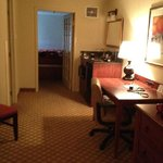 Foto van Country Inn & Suites By Carlson - Chattanooga at Hamilton Place Mall