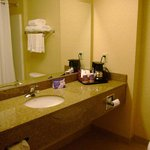 Billede af Holiday Inn Express Hotel & Suites Lexington- Downtown / University