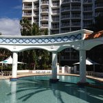 Bilde fra Bel Air on Broadbeach
