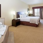 Holiday Inn Denver-Parker-E470/Parker Road resmi