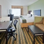Photo of Holiday Inn Express Berkeley