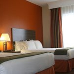 Holiday Inn Express Hotel and Suites Chattanooga-Lookout Mountainの写真